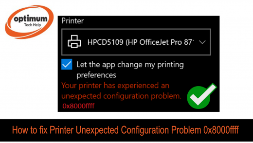 printer-has-experienced-an-unexpected-configuration-problem-0x8000ffff