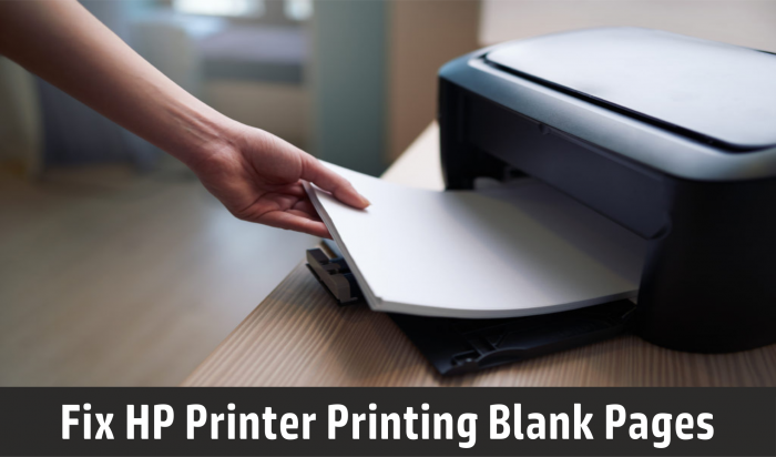 hp-printer-printing-blank-pages